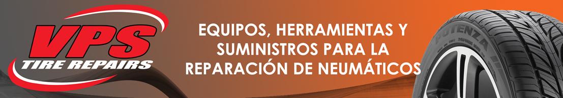Trickets VPS El Salvador