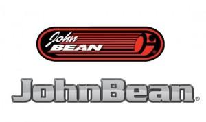 John Bean El Salvador