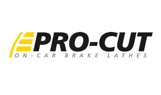 Pro-Cut El Salvador